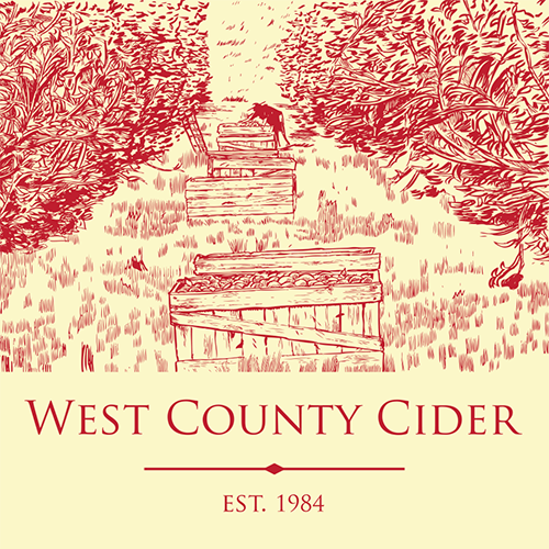 West County Cider